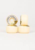 titus-rollen-park-slashers-conical-81b-bone-white-vorderansicht-0134538