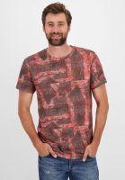 alife-and-kickin-t-shirts-nic-fiesta-vorderansicht-0322161