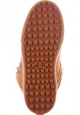 DC Shoes Pure HT WC WNT