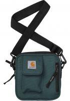 carhartt-wip-taschen-essentials-bag-small-frasier-vorderansicht-0890143