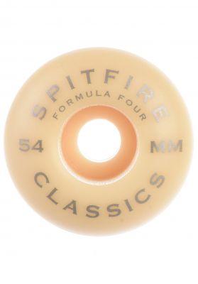 Spitfire Formula Four Classic 99A