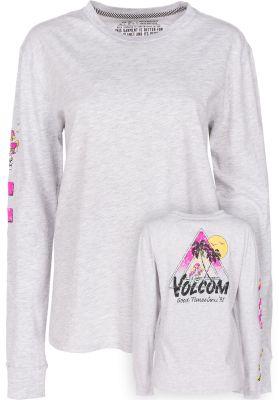 Volcom VLCM 1991