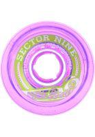 sector-9-rollen-top-shelf-78a-purple-vorderansicht-0255347