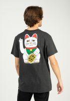 iriedaily-t-shirts-bye-bye-cat-carbonmelange-vorderansicht-0397464