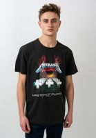 amplified-t-shirts-metallica-master-of-puppets-charcoal-vorderansicht-0321642