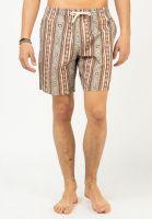 rhythm-beachwear-jungle-stripe-jam-natural-vorderansicht-0205510