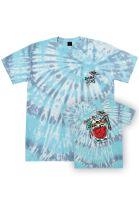 dark-seas-t-shirts-para-dice-tie-dye-coralreef-vorderansicht-0320904