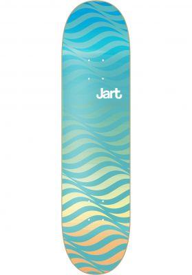 JART Coral