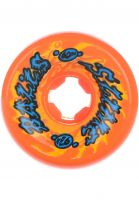 santa-cruz-rollen-goooberz-vomits-97a-orange-vorderansicht-0135211