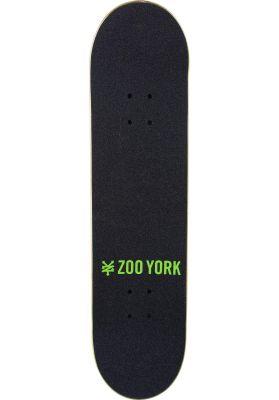 Zoo York Photo Incentive Energy