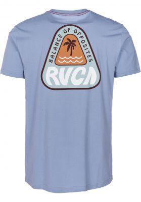 RVCA Castaway
