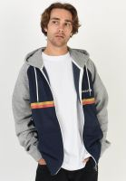 quiksilver-zip-hoodies-everyday-screen-navyblazer-vorderansicht-0454852