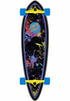 santa-cruz-longboards-komplett-dot-splatter-pintail-multicolored-vorderansicht-0194335