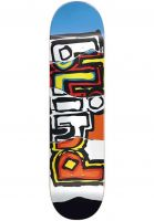 blind-skateboard-decks-og-ripped-hybrid-multicolored-vorderansicht-0266658