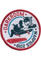 darkroom-verschiedenes-warpigs-patch-multicolored-vorderansicht-0972470