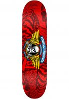 powell-peralta-skateboard-decks-winged-ripper-birch-red-vorderansicht-0260294