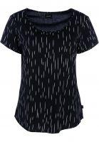 forvert-t-shirts-louisa-black-rain-vorderansicht-0320111