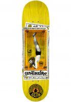 anti-hero-skateboard-decks-namaste-assorted-vorderansicht-0267651