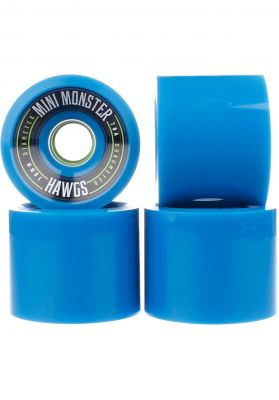 Hawgs Mini Monster 78A