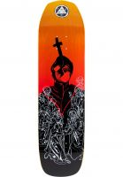 welcome-skateboard-decks-american-idolatry-on-vimana-black-fire-stain-vorderansicht-0266105
