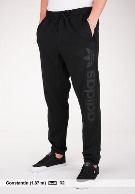 adidas-skateboarding BB Sweatpant