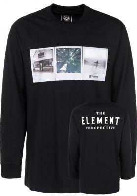 Element Brandon Westgate x Polaroid