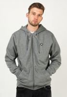 dc-shoes-zip-hoodies-riot-franchise-mediumgreyheather-vorderansicht-0454892