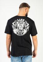the-dudes-t-shirts-life-caviar-vorderansicht-0325125