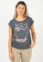 iriedaily-t-shirts-skateowl-2-anthracite-vorderansicht-0390880