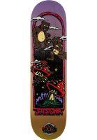 element-skateboard-decks-daley-fun-guy-multicolored-vorderansicht-0266720