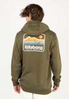 billabong-hoodies-dreamcoast-p-o-military-vorderansicht-0446625