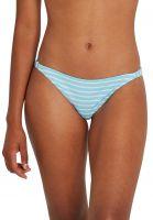 volcom-beachwear-next-inline-hipster-bikini-bottom-coastalblue-vorderansicht-0205455