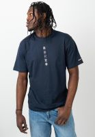 element-t-shirts-x-primo-tokyo-yuki-indigo-vorderansicht-0321337