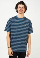 carhartt-wip-t-shirts-akron-akronstripes-shore-vorderansicht-0323511
