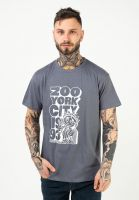zoo-york-t-shirts-liberty-cereal-darkgrey-vorderansicht-0323313