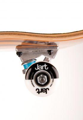 JART Classic 18