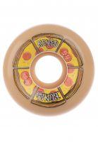 bones-wheels-rollen-stf-reyes-pipin-hot-99a-v6-wide-cut-white-vorderansicht-0135365