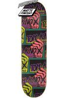 santa-cruz-skateboard-decks-knox-big-fist-powerply-multicolored-vorderansicht-0262899