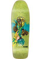 new-deal-skateboard-decks-sargent-killers-heattransfer-lightgreen-vorderansicht-0264580