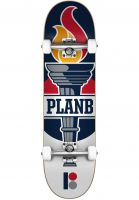 plan-b-skateboard-komplett-team-legend-multicolored-vorderansicht-0162593