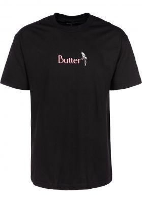 Butter Goods Bunny Classic Logo