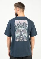 rvca-t-shirts-adrestia-moodyblue-vorderansicht-0324116