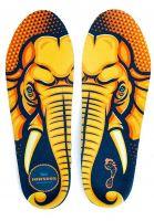 remind-insoles-einlegesohlen-boo-j-destin-elephant-yellow-vorderansicht-0249164