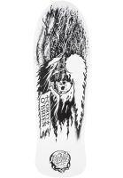 santa-cruz-skateboard-decks-o-brien-reaper-my-colorway-reissue-white-vorderansicht-0263725