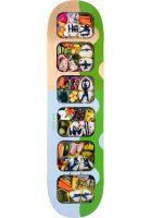 habitat-skateboard-decks-baxter-s-bentos-multicolored-vorderansicht-0268430