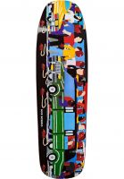 polar-skate-co-skateboard-decks-boserio-limo-1992-multicolored-vorderansicht-0265658