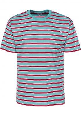 Polar Skate Co Striped Pocket