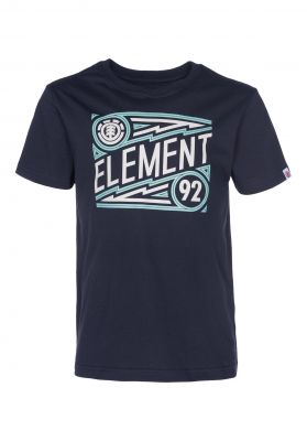 Element Jagger Kids