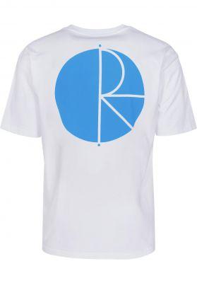 Polar Skate Co Fill Logo