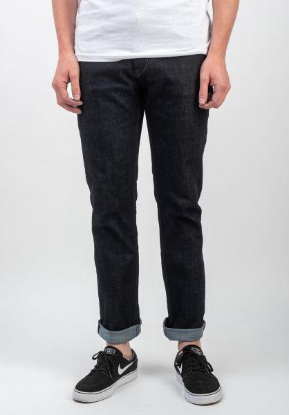 Reell Jeans Trigger 2 ravvbluewash vorderansicht 0269034